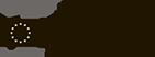 logo_EKP_en