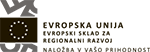 logo_EKP_sl